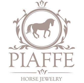 Piaffe - Horse jewelry, hästinspirerade smycken