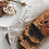 Thumbnail: Nourish Always - The Recipe Ebook