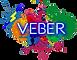Veber.png