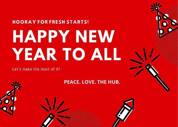 2021 New Year Banner for Website.jpg