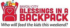bayou city BIB logo.jpeg