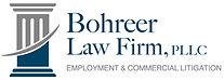 Bohreer-HiResColor-Logo-01.jpg