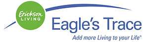 Eagles-Trace-Erickson-Living-logo.jpg