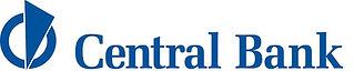 Central Bank Logo.JPG