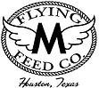 flyingFeedLogo.png