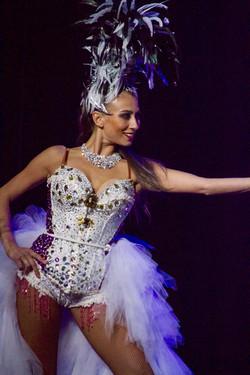 Шоу балет Гранд
