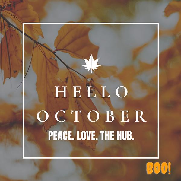 2020 October Web Banner.png