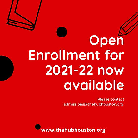 Open Enrollment 2021.22 for Posting with