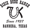 DDD logo.png