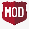 mod-pizza.png