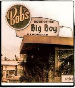 Bobs Big Boys Hamburgers.jpg