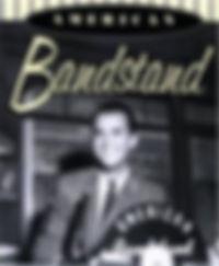 American Bandstand.jpg