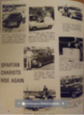 Spartan Chariots Rides Again.jpg