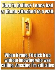 phone on the wall.jpg