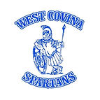 West Covina Spatans Logo.jpg