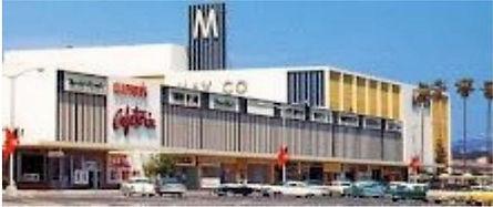 Shopping Center.jpg