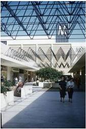 Shopping at Eastland.jpg