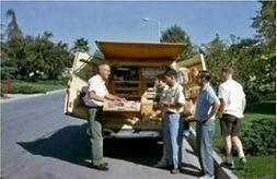 Helms Truck.jpg
