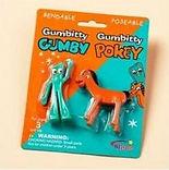 Gumby Pokey.jpg