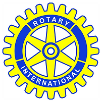 Rotary International - Shawnee, KS