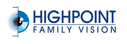 Logo Highpoint Family FINAL (2).jpg
