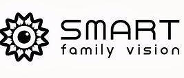 Smart Family Vision - Now Midland Eye Care