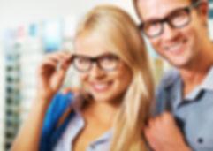 Glasses and Frames - Optical - Shawnee, KS