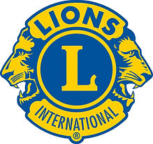 Lions Club International - Shawnee, KS