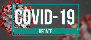 covid-19-update-webheader_orig.jpg