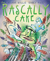 Picture Books - Rascally Cake.jpg
