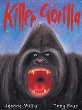 Picture Books - Killer Gorilla.jpg