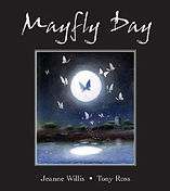 Picture Books - Mayfly Day.jpg