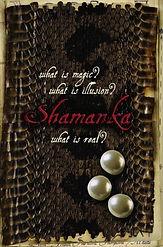 Shamanka.jpg