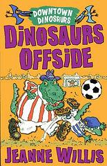 DinoOffside.jpg