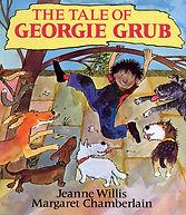 Picture Books - Georgie Grubb.jpg