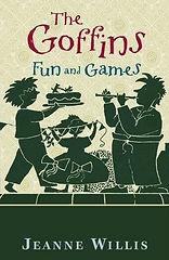 Goffins Fun&Games.jpg