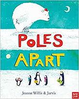 Poles Apart!.jpg