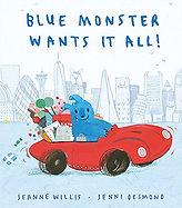 Picture Books - Blue Monster.jpg
