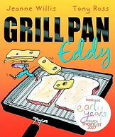Picture Books - Grill Pan Eddie.jpg