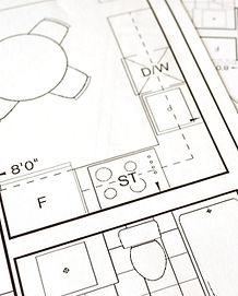 CAD Engineering Design