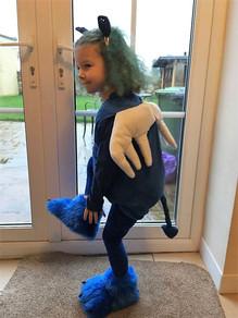 costume-2.jpg