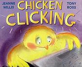 Picture Books - Chicken Clicking.jpg