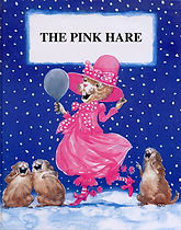 Picture Books - Pink Hare.jpg