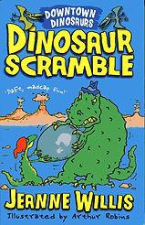 DinoScramble.jpg