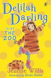 DelD Zoo.jpg