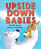 Picture Books - Upside Down Babies.jpg