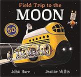 Feild Trip to the Moon.jpg
