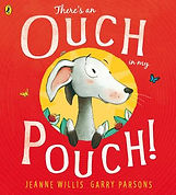 Picture Books - Ouch Pouch.jpg