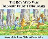 Picture Books - Boy Bears.jpg