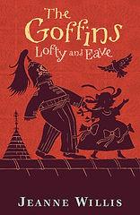 Goffins Lofty&Eve.jpg